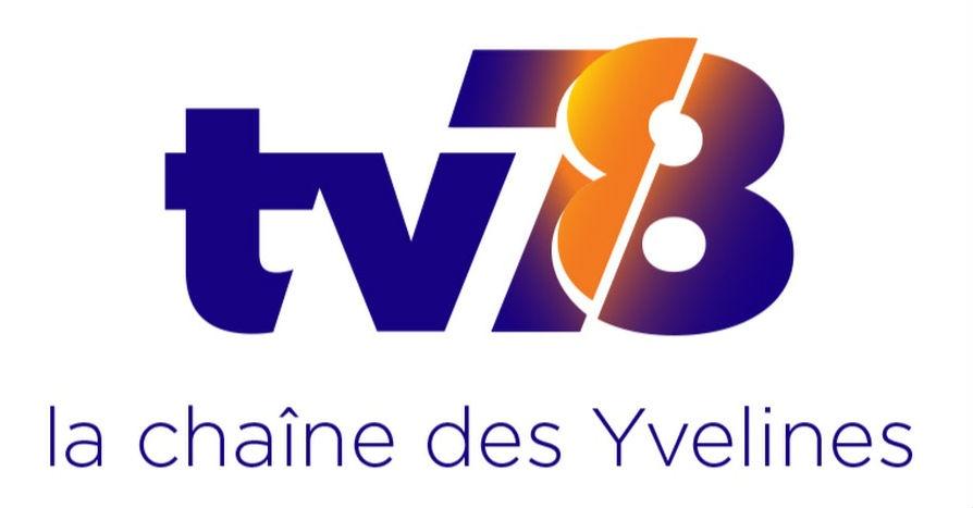 """TV8 – Un """"wine-truck"""" dans les Yvelines"""