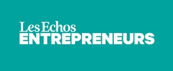 Les Echos Entrepreneurs – Caviste : Les Pépites de Rachel roulent pour la franchise