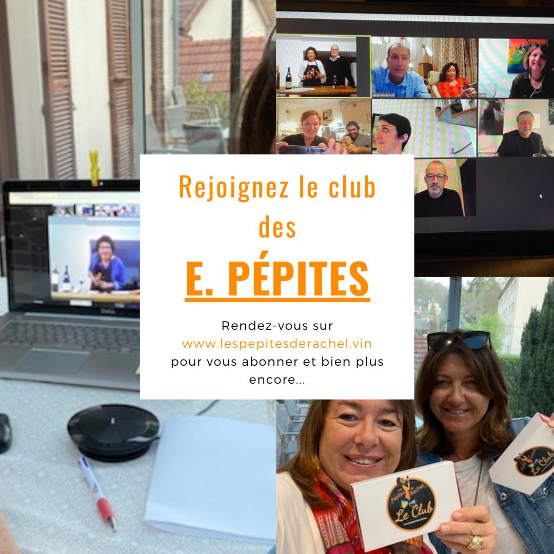 post club e.pepites 2